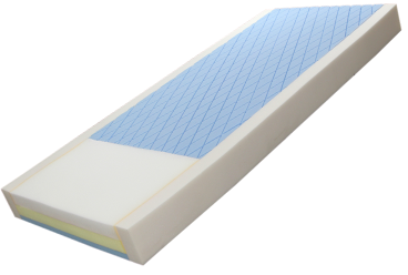 Premium Foam Custom Size Mattress
