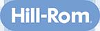 Hill-Rom Mattresses