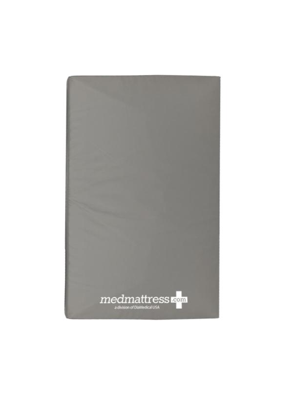 Medical Grade Bassinet Newborn Crib Mattress