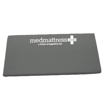 Infant Warmer Pad with Support Insert | MedMattress.com