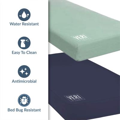 Veri mattresses features