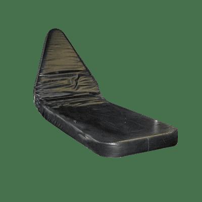Stryker Stretcher Mattress Emergency 966