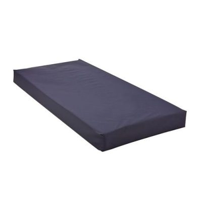 Bedwetting Incontinence Nylon Mattress