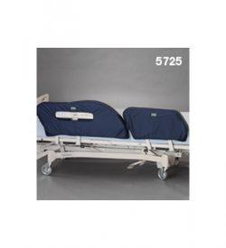 Posey® 5725 Rail Protectors