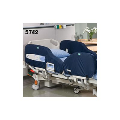Posey® 5742Rail Protectors