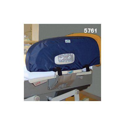 Posey® 5761 Rail Protectors