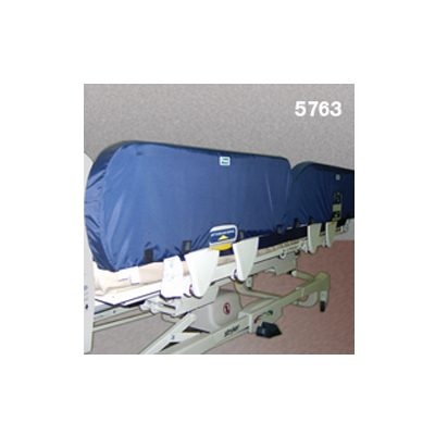 Posey® 5763 Rail Protectors