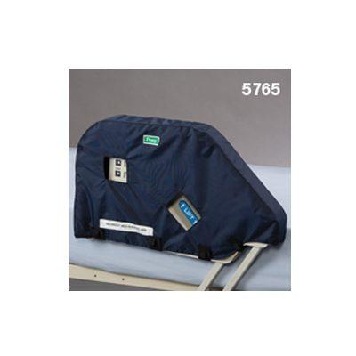 Posey® 5765 Rail Protectors