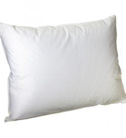 Star Linen Green Series 20 oz Pillow