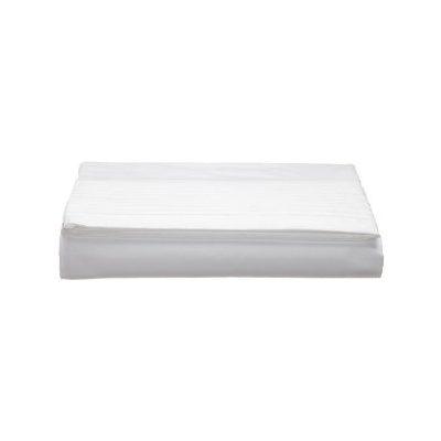 Star Linen T180 Elegance Flat Sheets