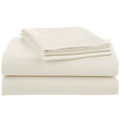 T130 Elegance Sheet Set