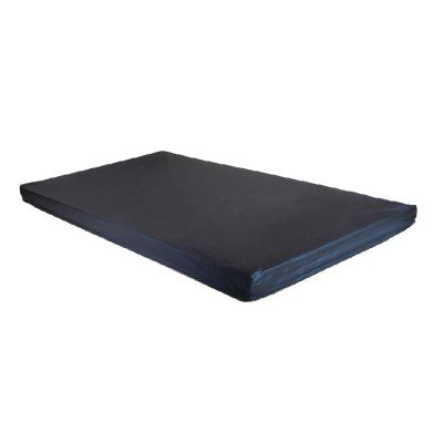 Med-Surg Pressure Redistribution Mattress