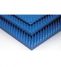 Span America Convoluted Foam Overlay Premium Density | MedMattress.com