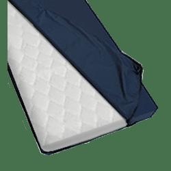 Waterproof-Zippered-Nylon-Mattress-Cover-10 (1)