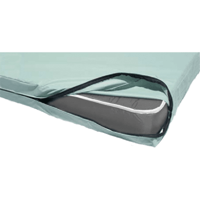 Incontinence Mattress Cover | MedMattress.com