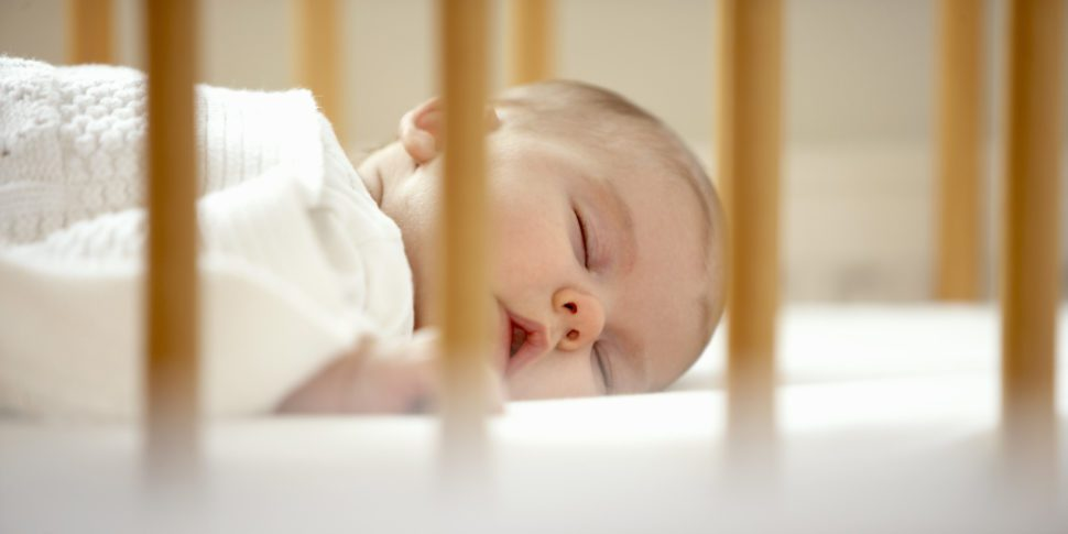 crib mattress safety