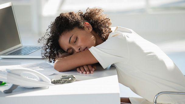 5 Common Sleep Myths | DiaMedical USA