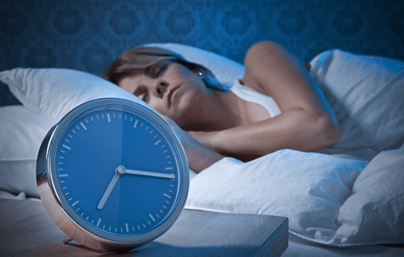 4 Stages of Sleep and What It Does For Recovery   MedMattress.com