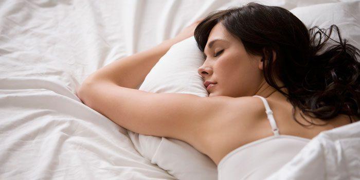 6 Factors That Disrupt Sleep