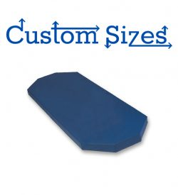 Custom Size Mattress