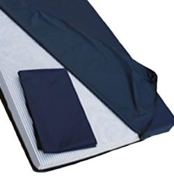Camp & Dorm Mattress Covers