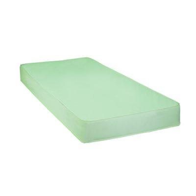 homecare-incontinence-bed-wetting-fluid-proof-mattress