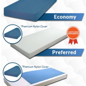 mattress covers (1)