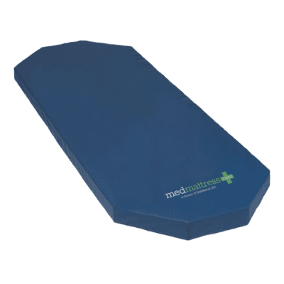 Stretcher & Gurney Replacement Pads | MedMattress.com