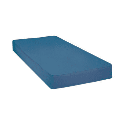 Waterproof Incontinence Mattress | HomeCare Incontinence Mattress | Bed-Wetting Mattress