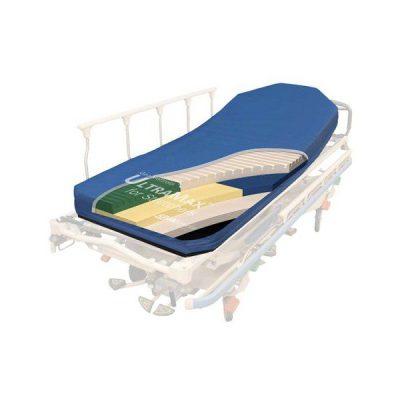 geo-mat-stretcher