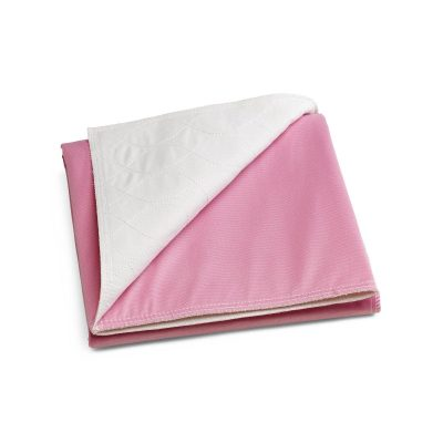 Washable Reusable Incontinence Pad