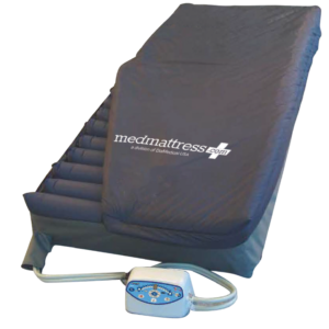 MedMattress.com K-0 Eco-Zone