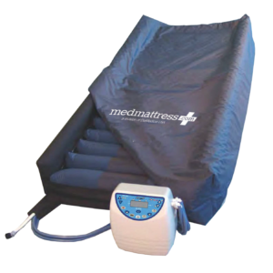 MedMattress.com Medical K-Z-Z TURN