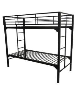 Metal Bunks Beds