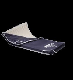 Overlay & Comfort Pads