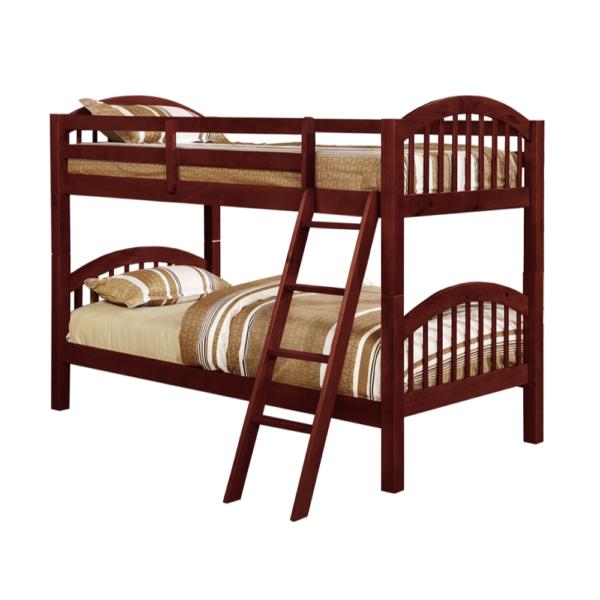 Oakman-Wooden-Bunk-Bed