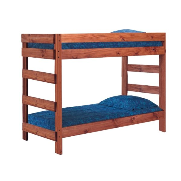Washington-Bunk-Bed