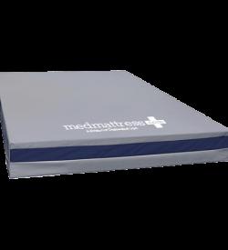MedMattress.com Seclusion Mattress