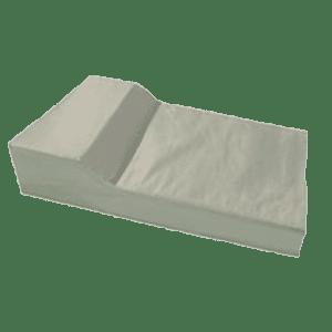 Built-In Pillow Mattresses