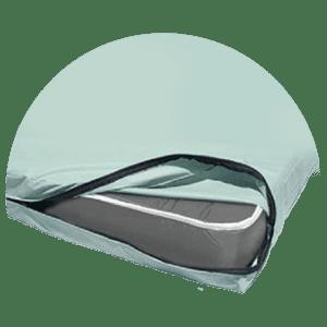Bedwetting Mattress Covers