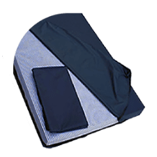 Bariatric Replacement Covers