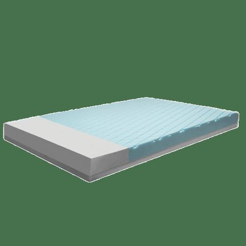 Bariatric Foam Mattresses