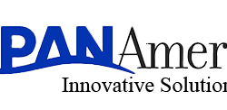 Span-America Mattresses