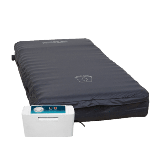 Treatment & Prevention Mattresses