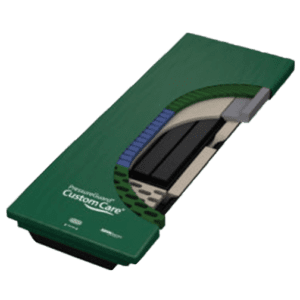 Replacement VersaCare Mattresses