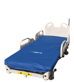 MedMattress.com Advanced Treatment V36™ Mattress