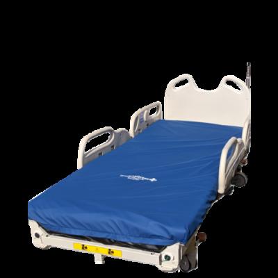 MedMattress.com Advanced Treatment V36™ Mattress
