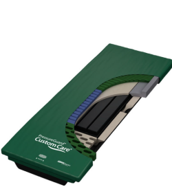Span-America PressureGuard® Custom Care® Mattress