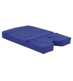 Hillrom Affinity Birthing Bed Replacement Pad - Head V-Cut