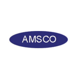 Amsco Replacement Pads